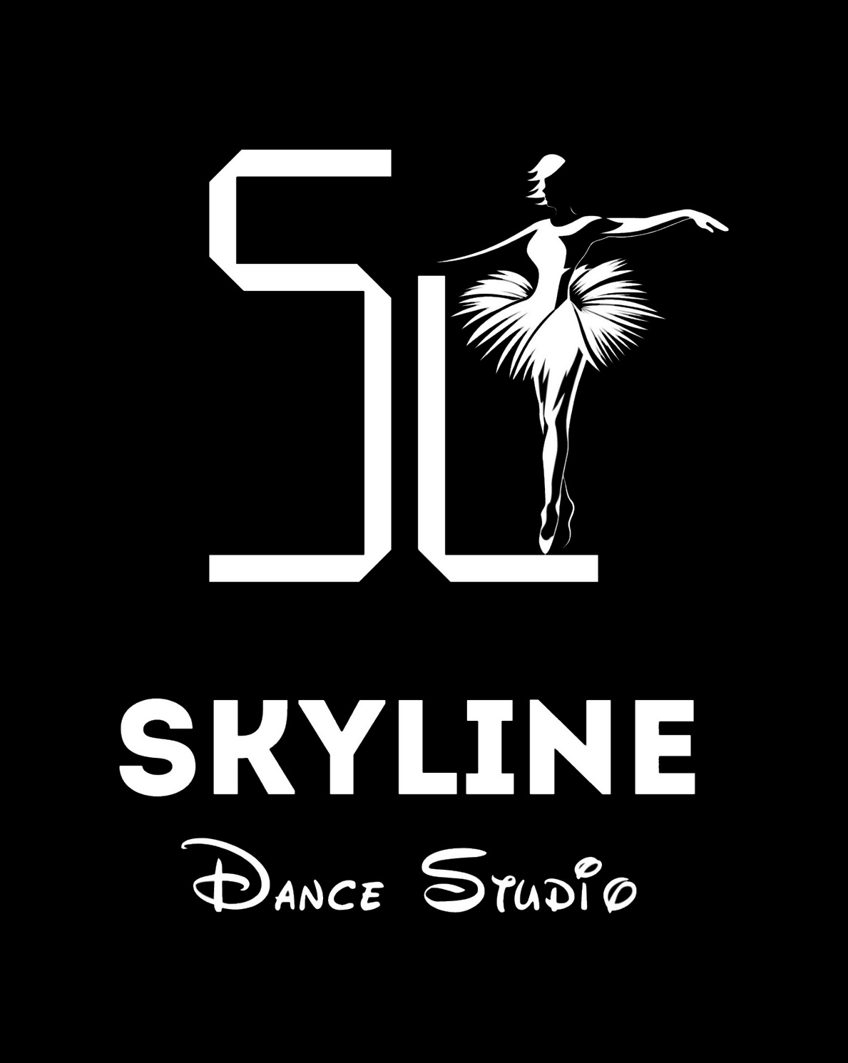 SkyLine Dance Studio